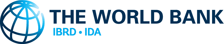 http://taratw.com/wp-content/uploads/2019/09/WORLD-BANK-logo.png