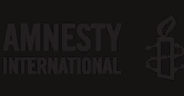 http://taratw.com/wp-content/uploads/2019/09/amnesty-main-logo_3knIFwE.2e16d0ba.fill-1200x630.png