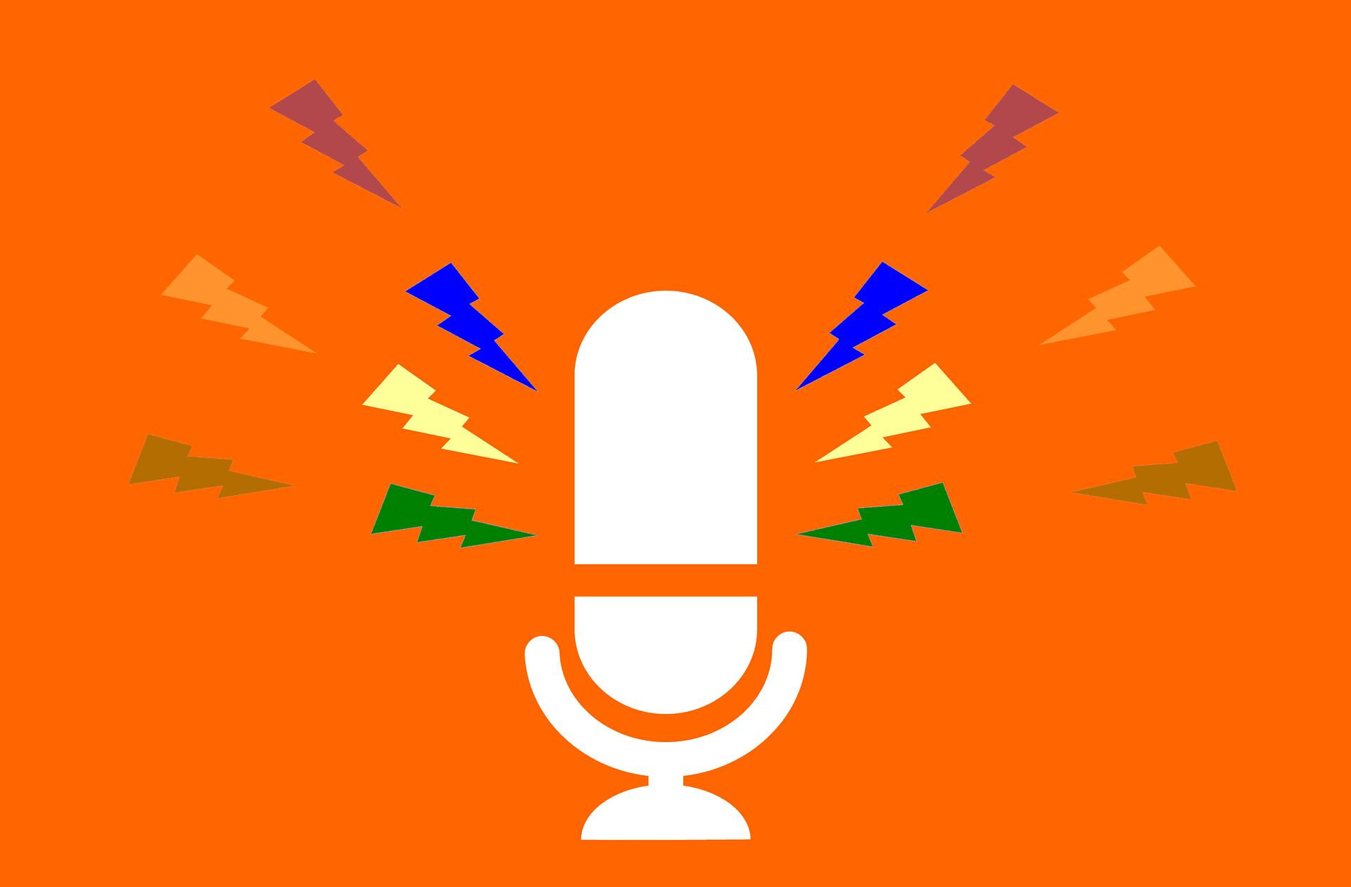 podcast-3332163_1920